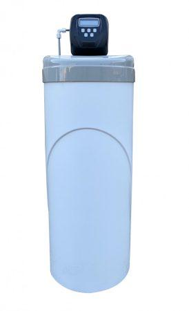 Dinamatic 30 A/V-E-1-C vízlágyító berendezés
