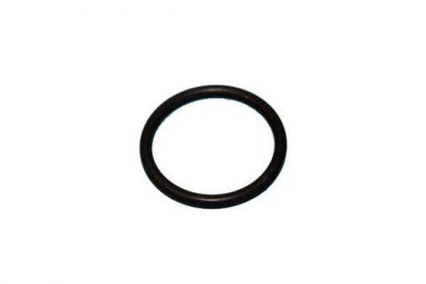 Klórszonda (kocka) O-gyűrű R.-P.