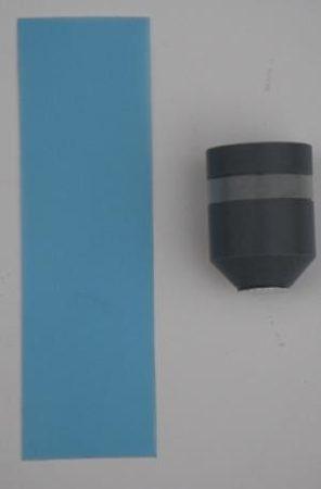 Membránkupak M20.2 (CL4.2N elektródához)