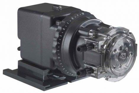 STENNER szivattyú 45 MHP (45MHP)