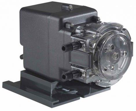 STENNER szivattyú 85 MP (85MP)