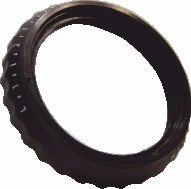 STENNER Beállítógyűrű adagoló vezérlőhöz (FC5M040)