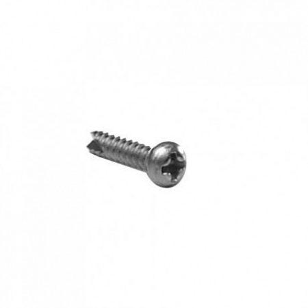 STENNER Motoralapzat csavar (PMS000D)