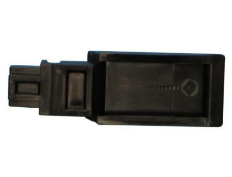 STENNER QP fejösszefogó klipsz (QP401-2)