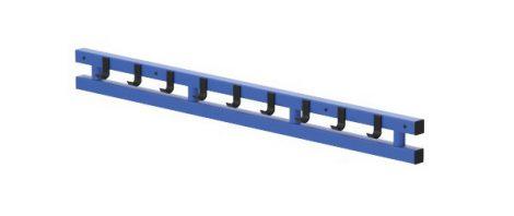 HENK akasztó - 200 x 4,5 x 15 cm